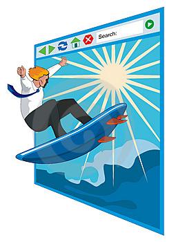 скачать игру на компьютер серфинг - фото 3